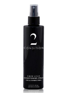 Conditioning Spray<br>by Jon Renau