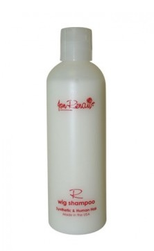 Shampoo for Wigs<br>by Jon Renau