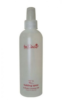 Wig Holding Spray<br>by Jon Renau