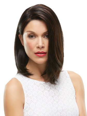 Karlie Wig<br>Clearance Colour<br>Lace Front-Full Hand-Tied<br>Jon Renau