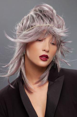 Kristen Wig<br>Lace Front<br>Jon Renau