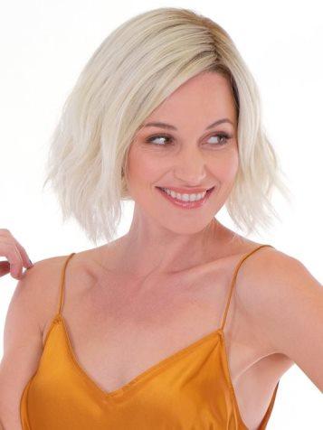 Lemonade Wig<br>Lace Front-Mono Part<br>Heat Friendly<br>Belle Tress