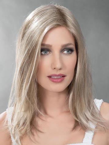 Level Wig<br>Mono Crown<br>Ellen Wille