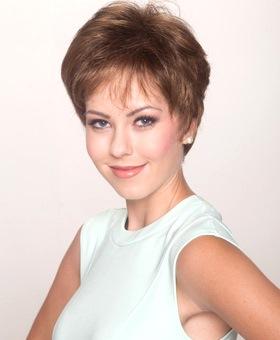 Liza Wig<br>Belle Tress
