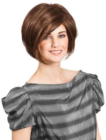 Logan Wig<br>Lace Front<br>Tony of Beverly