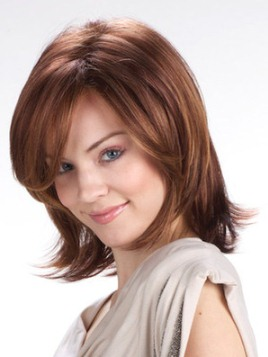 London Wig<br>Lace Front<br>Tony of Beverly