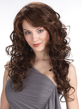 Mambo Wig<br>Lace Front<br>Tony of Beverly