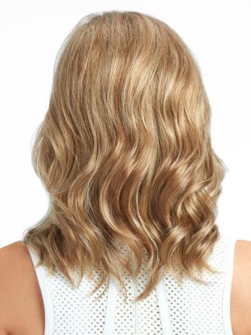 Maximum Impact Wig by Raquel Welch