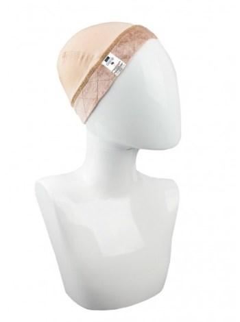 Milano GripCap