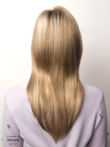 Miranda Wig by Amore Wigs