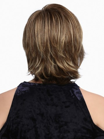 Monika Wig Estetica Designs