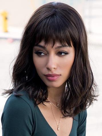 Nakia Wig by Rene of Paris Wigs