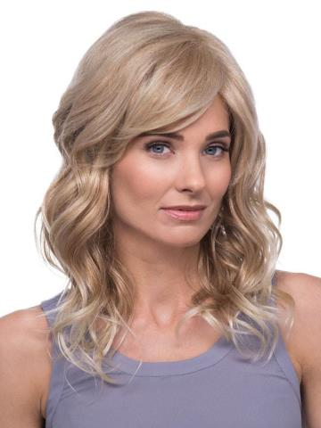 Naomi Wig<br>Mono Top<br>by Estetica Designs
