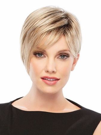 Natalie Wig<br>Clearance Colour<br>Jon Renau