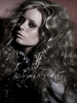 Obsession Wig<br>by Forever Young