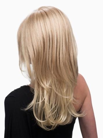 Orchid Wig by Estetica Designs