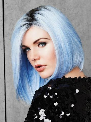 Out of the Blue Wig<br>Heat Friendly<br>by Hairdo