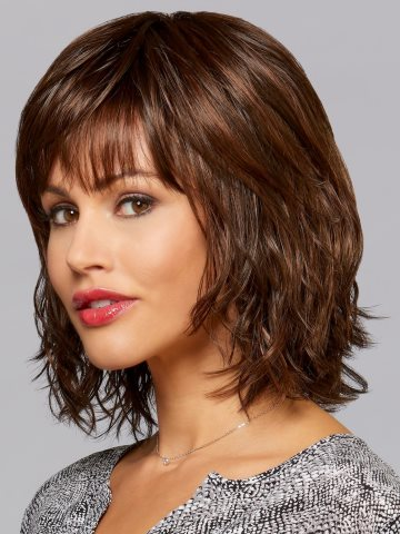 Paige Wig - Henry Margu Wigs