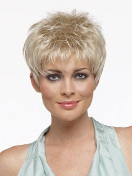 Penelope Wig<br>Clearance Colour<br>by Envy