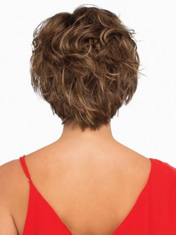 Preston Wig by Estetica Designs