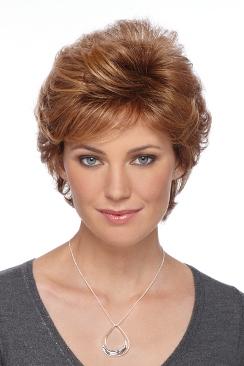Rebecca Wig - Estetica Wigs