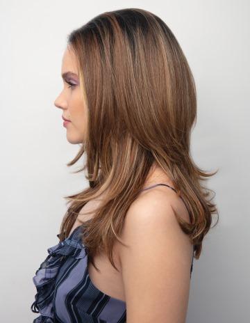 Red Carpet Wig Orchid Rene of Paris