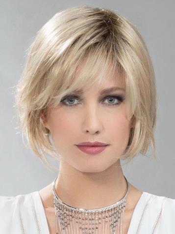 Rule Wig<br>Mono Crown<br>Ellen Wille