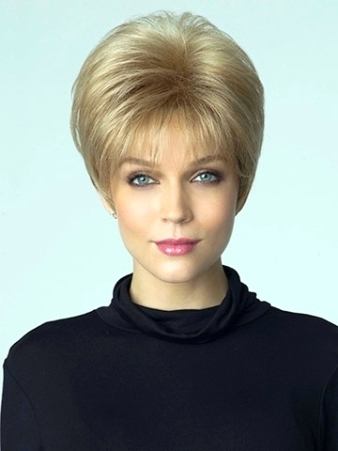 Samy Wig<br>Clearance Colour<br>by Rene of Paris