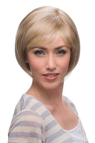 Sandra Wig<br>Mono Top<br>by Estetica Designs