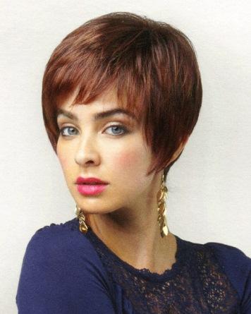 Sasha Wig<br>Revlon