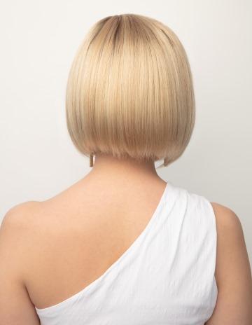 Scorpio Wig by Orchid Rene of Paris
