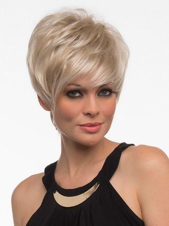 Shari Wig<br>Large<br>by Envy