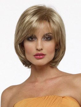 Sheila Wig<br>Clearance Colour<br>by Envy