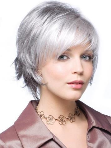 Sky Wig - Noriko Wigs