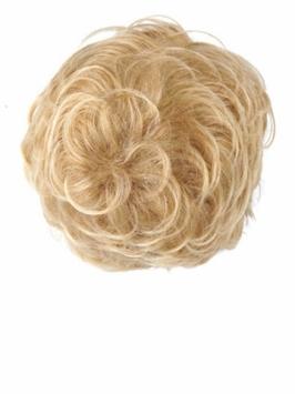 Sonata Hair Addition by Raquel Welch