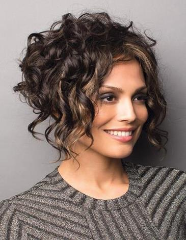 Sonoma Wig<br>Clearance Colour<br>by Rene of Paris