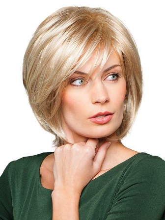 Stylista Wig<br>Clearance Colour<br>Eva Gabor