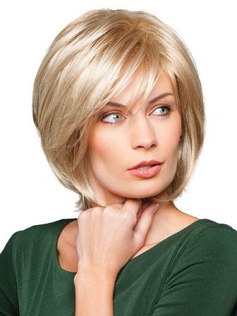 Stylista Wig<br>Eva Gabor