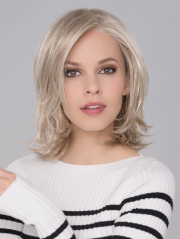 Talent Mono Wig<br>Lace Front-Mono Top<br>Ellen Wille