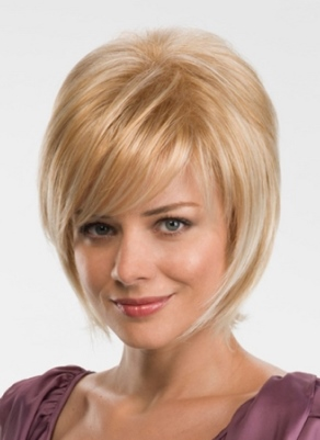 Ava Wig<br>Clearance Colour<br>Tony of Beverly
