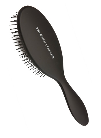 Paddle Brush<br>Human Hair or Synthetic<br>by Jon Renau