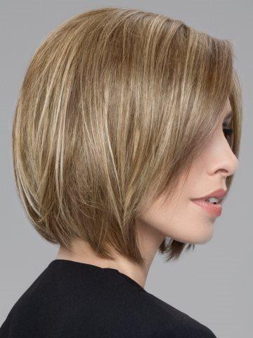 Adore Wig by Ellen Wille