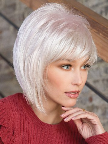 Anastasia Wig<br>by Rene of Paris