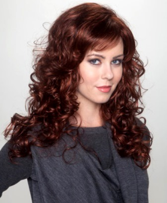 Baywatch Wig<br>Clearance Colour<br>Wigs by Pierre