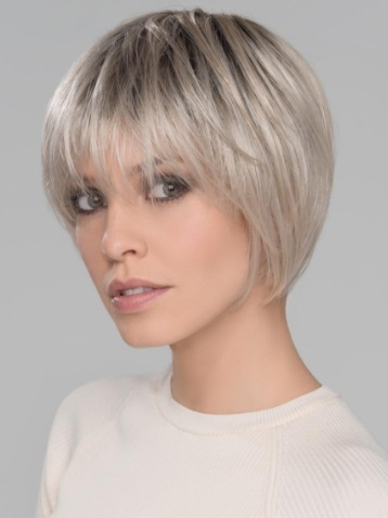 Beam Wig by Ellen Wille