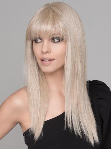 Cher Wig by Ellen Wille