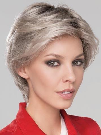 Citta Mono Wig<br>Lace Front-Mono Top<br>Ellen Wille