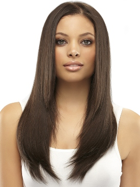 easiXtend Elite 16&quot; Extensions<br>Remy Human Hair<br>by easihair