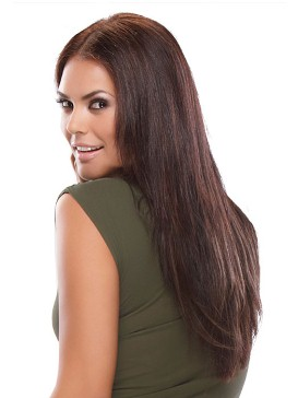easiXtend 20&quot; HD5<br>Straight Extensions<br>by easihair