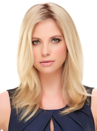 "easiPart XL 12"" EliteRemy Human Hairby easihair"